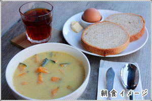 breakfast_j