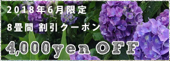 sale_8mats_jp
