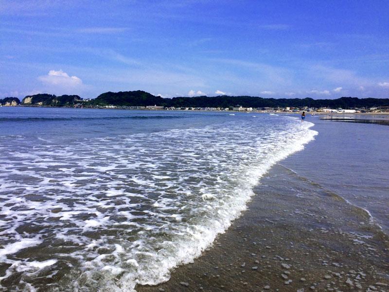 2018年9月8日からの宿直ボランティアスタッフ募集!