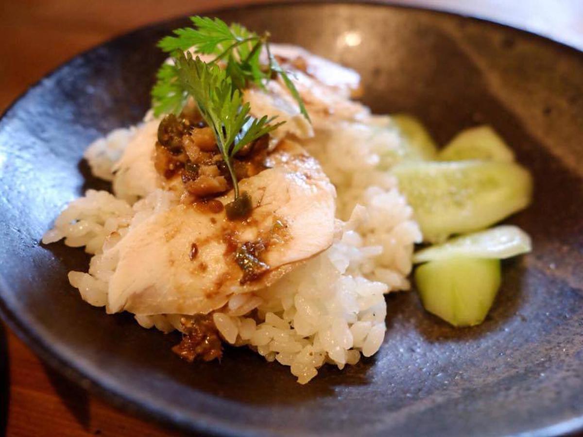 5月10日(金)『ヤオ先生のオーガニック・タイ料理教室@亀時間 』参加者募集!