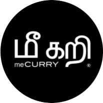 mecurry